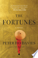 The Fortunes Book PDF