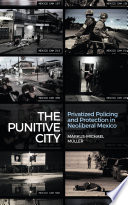 The Punitive City