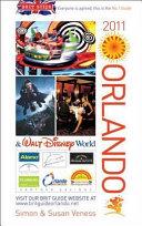 Orlando   Walt Disney World 2011