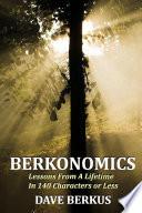 Berkonomics
