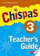 Caribbean Primary Spanish Teacher s Guide Level 3