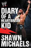download ebook diary of a heartbreak kid pdf epub