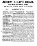 download ebook american railroad journal pdf epub