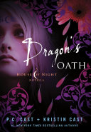 Dragon's Oath : the #1 bestselling authors of the...
