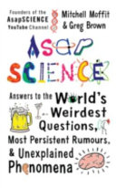 Asapscience