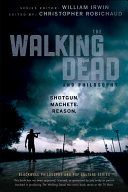 download ebook the walking dead and philosophy pdf epub