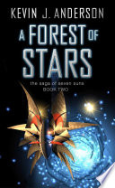 A Forest Of Stars : the stars came to an...