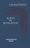 Aliens In Revelation