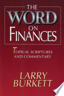 The Word On Finances