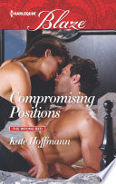 Compromising Positions : town of millhaven, new york,...