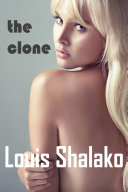 download ebook the clone pdf epub