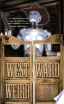 Westward Weird