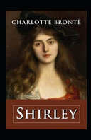 Shirley Annotated Book PDF
