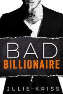 download ebook bad billionaire pdf epub
