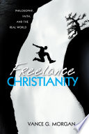 Freelance Christianity At The Same Time? This Question Has Haunted