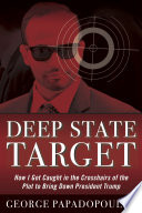 Book Deep State Target