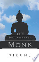 The Stock Market Monk