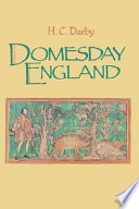 Domesday England