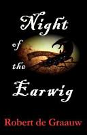 Night of the Earwig