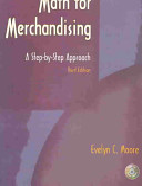 Math for Merchandising