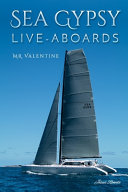 Sea Gypsy Live   Aboards Book PDF