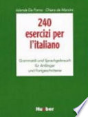 Grundkurs Italienisch
