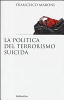 La politica del terrorismo suicida