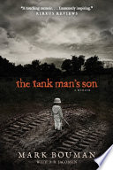 The Tank Man s Son