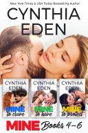 download ebook mine series box set volume 2 pdf epub