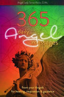 365 Daily Angel Messages : ...