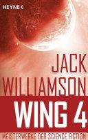 Wing 4 -