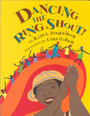Dancing the Ring Shout  Book PDF