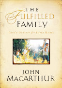 download ebook the fulfilled family pdf epub