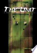 The Unit Pdf/ePub eBook