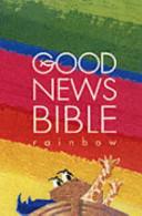 Good News Bible Rainbow