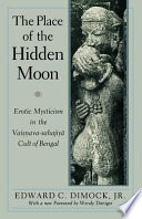 The Place of the Hidden Moon Sixteenth Century Was An Intensely