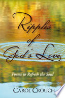 Ripples of God   s Love