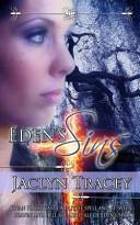 Eden s Sins