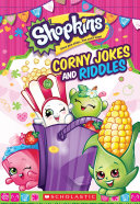 Corny Jokes and Riddles  Shopkins