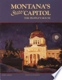 Montana s State Capitol