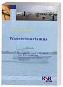 Wassertourismus