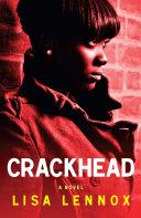 Crackhead Crack Era The South Bronx New