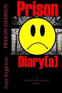 Prison Diary a