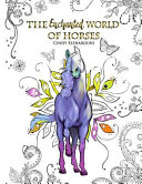 The Enchanted World of Horses