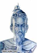 Lịch sử Việt Nam - Tập 1 Đời nhà Trần