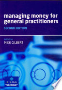 Managing Money for General Practitioners