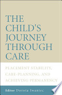 The Child s Journey Through Care