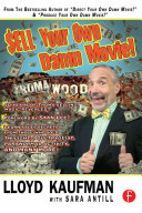 download ebook sell your own damn movie! pdf epub