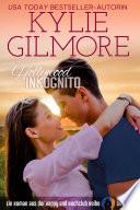 Hollywood Inkognito  Happy End Buchclub  Buch 1