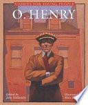 O  Henry